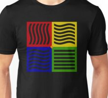 The Elements T-Shirt