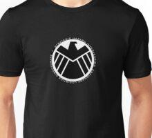 S.H.I.E.L.D. Unisex T-Shirt