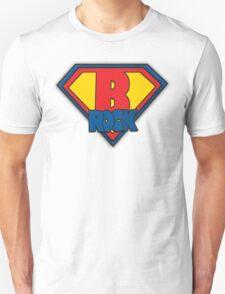 B-Rock T-Shirt