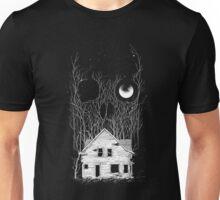 House of Death Unisex T-Shirt