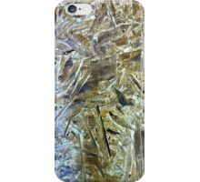 Plywood Phone Case iPhone Case/Skin
