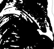 Ragnar Lothbrok Sticker