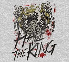 Hale the King Unisex T-Shirt