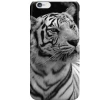 Can you open that door, so I can take a walk?..no..it figures..Damn it!!!  iPhone Case/Skin
