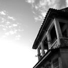 maison francaise by GingerSnaps