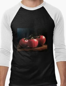 Three Tomatoes T-Shirt