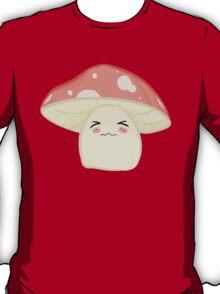 Blushroom T-Shirt
