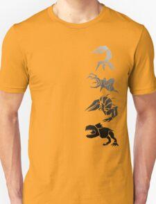 OddWorld Meats Unisex T-Shirt