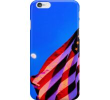 No Limits iPhone Case/Skin