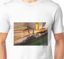 Oarlock Unisex T-Shirt