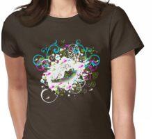 Beetle Swirl T-Shirt