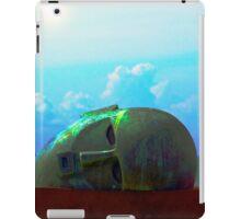 Ocean Dreamer iPad Case/Skin