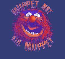 Puppet Law Parody T-Shirt