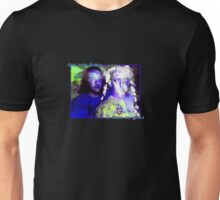 Ooh Yeh Baby Unisex T-Shirt