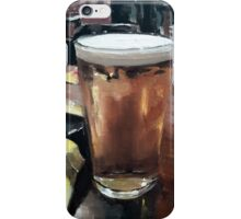 My Lovely Pint iPhone Case/Skin