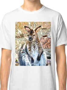 Wallaby Classic T-Shirt