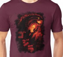 From the Ashes Unisex T-Shirt