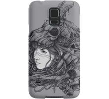 TRIBE Samsung Galaxy Case/Skin