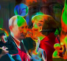 Unexpected famous people vision 20 06 2015 (34) by algirdasdesign