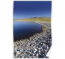 Scenic Colorado Poster