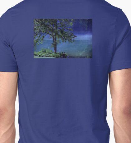 Mystery Tree T-Shirt