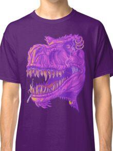 Stoner Rex Classic T-Shirt