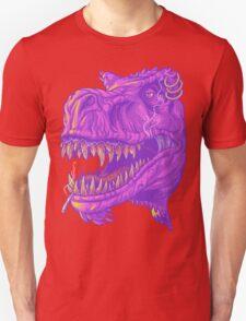 Stoner Rex Unisex T-Shirt