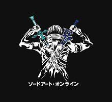 Kirito The Hero T-Shirt