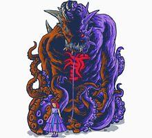 Demon and Child T-Shirt