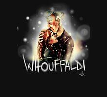 Whouffaldi  Unisex T-Shirt