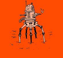 Robot Terminator T-Shirt