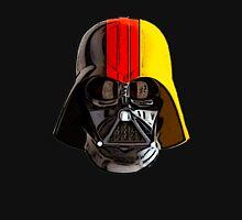 Team Deutschland T-Shirt
