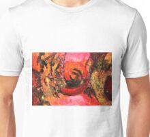 Round Up Unisex T-Shirt
