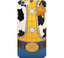 Cowboy Case iPhone Case/Skin