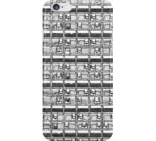 Park Hill Slab iPhone Case/Skin