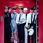 BTS 쩔어Sick by jhopeisbae