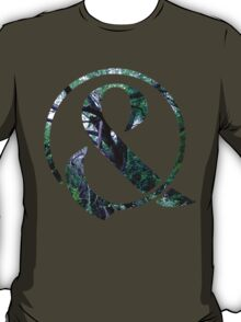 Of mice and men T-Shirt