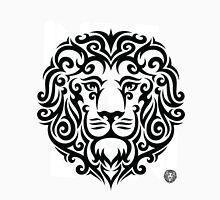 Into the Lions Den! T-Shirt