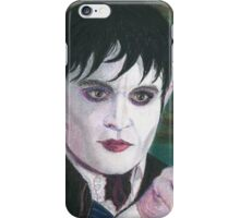 The Greatest Actor Ever iPhone Case/Skin