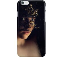 Hidden in Plain Sight iPhone Case/Skin