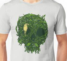 Skull nest Unisex T-Shirt