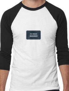 No Mean Memes T-Shirt