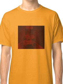 Lonely Chair Classic T-Shirt