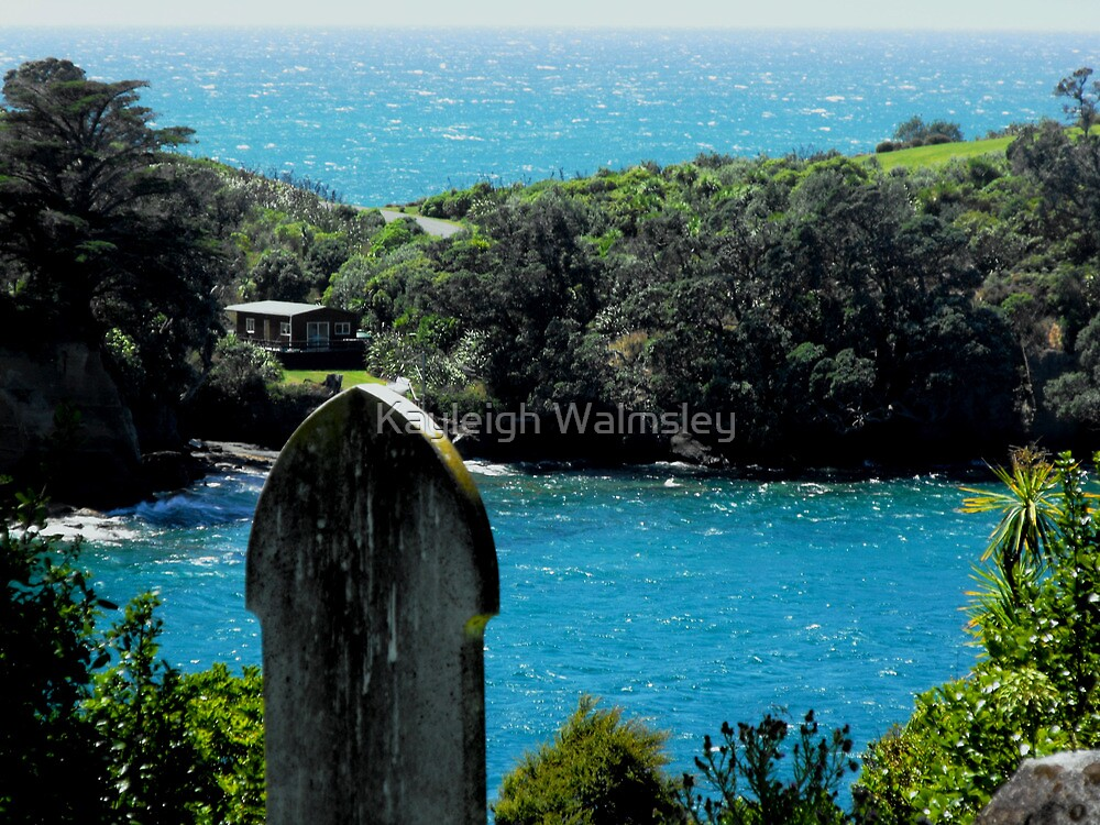 A heavely View by Kayleigh Walmsley