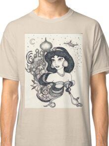 Iconic J Classic T-Shirt