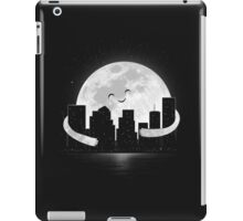 GoodNight iPad Case/Skin
