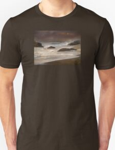 Stormy Moods T-Shirt