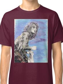 Kashmere Classic T-Shirt