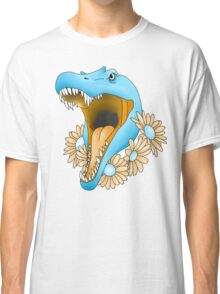 Spino-Florist Classic T-Shirt