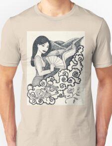 Iconic M T-Shirt